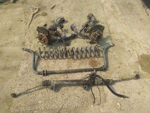 Chevy gmc parts 99-06 for Sale in Visalia, CA