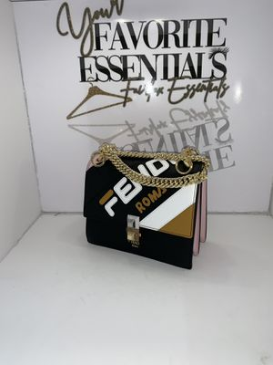 Fendi bag for Sale in Norcross, GA