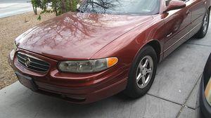 1998 Buick Regal for Sale in El Mirage, AZ