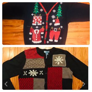 Christmas Sweaters for Sale in Whittier, CA