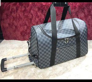 Louis Vuitton bag for Sale in McLean, VA