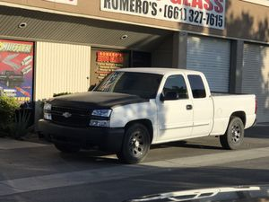 Auto body parts for Sale in Bakersfield, CA