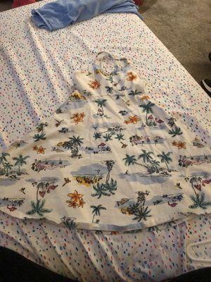 Cute Summery Dress for little girl for Sale in Phoenix, AZ
