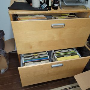 File Cabinet for Sale in Issaquah, WA