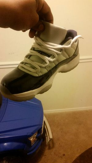 Georgetown 11s for Sale in Durham, NC