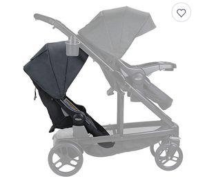 New in Box Graco® UNO2DUO™ Stroller Second Seat for Sale in SUNNY ISL BCH, FL