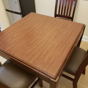Dining Table for Sale in Raleigh, NC