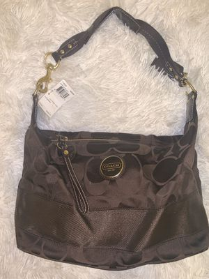 Coach Bag (NEW) for Sale in South Gate, CA
