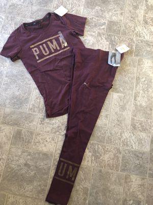 Women's BrandNew Puma Small for Sale in Nashville, TN