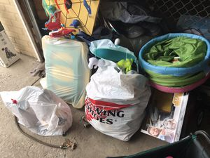FREE kids and baby toys for Sale in Queens, NY