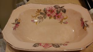 Antique T S T. China since 1923 for Sale in Bonita Springs, FL