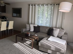 L Shaped Sofa for Sale in Fremont, CA