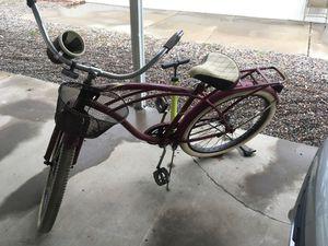 bike for Sale in Buckeye, AZ