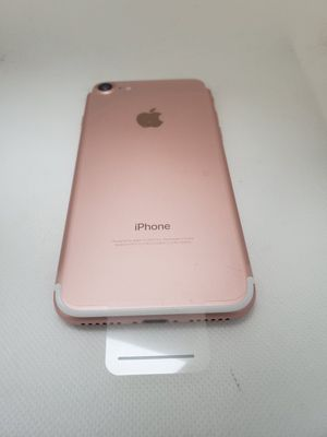 IPHONE 7..32GB TMOBILE AND METRO PCS for Sale in Los Angeles, CA