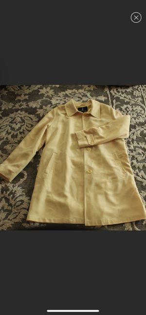 London Fog Vintage Overcoat for Women for Sale in Nashville, TN