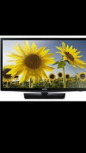 Tv 55 inches for Sale in Austin, TX