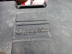 Campbell Nail gun for Sale in Phoenix, AZ