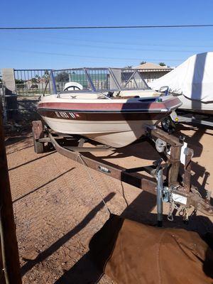 Conroy/Glastron boat for Sale in Mesa, AZ