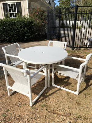 New And Used Outdoor Furniture For Sale In Garner Nc
