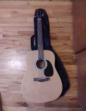 Maestro guitar for Sale in Gresham, OR