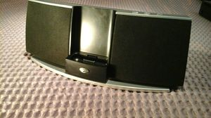 I Groove SXT by Klipsch for Apple: for Sale in Fremont, CA