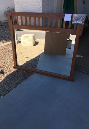 Furniture for Sale in Avondale, AZ