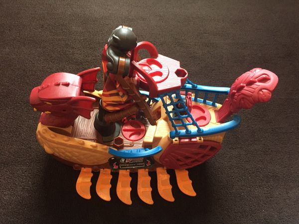 Toys for sell
