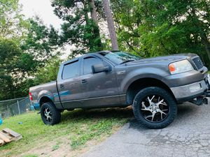 FORD-150 for Sale in Adelphi, MD