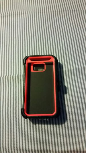 Samsung Galaxy s6 case for Sale in NC, US