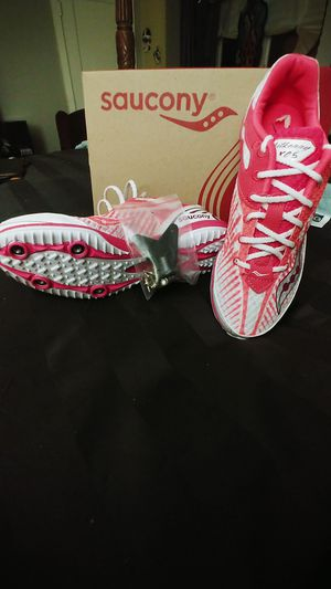 Saucony Women's Golf Shoes for Sale in Castro Valley, CA