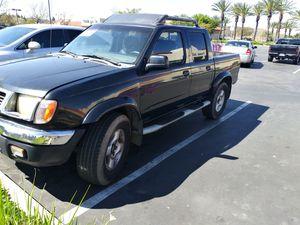 Frontier/00 $2,700 fijos ! for Sale in Santa Susana, CA