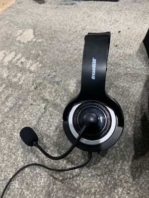 dreamGear Gaming Headphones for Sale in Gambrills, MD