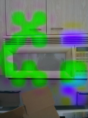 Whirlpool appliances fridge for Sale in Pembroke Pines, FL