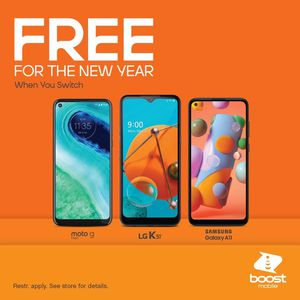 FREE PHONES for Sale in Dallas, TX
