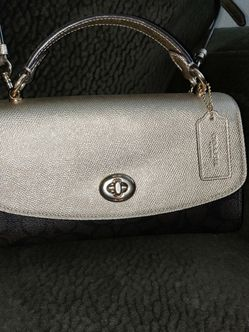 Coach Casual for Sale in Antioch,  CA