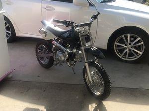 Dirtbike for Sale in Garden Grove, CA