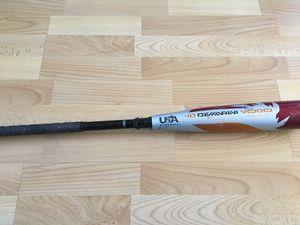 DeMarini Voodoo USA baseball bat for Sale in Towson, MD