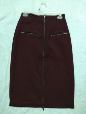 Cute skirts for Sale in Euless, TX