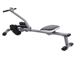 Avari rowing machine 501 rower for Sale in Houston, TX