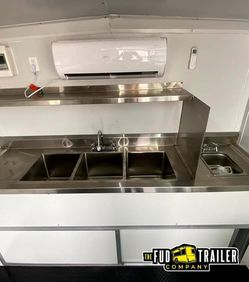 !!! BEST FOOD TRAILERS !!! GREAT DEALS MAED for Sale in Dallas,  TX