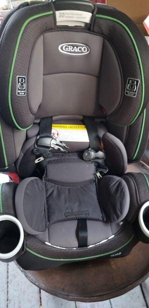 Graco Car Seat for Sale in Edinburg, TX