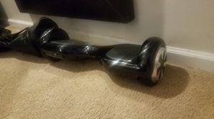 bluetooth hoverboard $30 for Sale in Pompano Beach, FL
