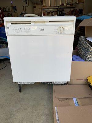Dishwasher for Sale in Hialeah, FL