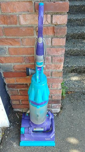 Dyson vacuum dc07 for Sale in Shoreline, WA
