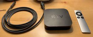 Apple TV 3 Gen for Sale in Fort Lauderdale, FL