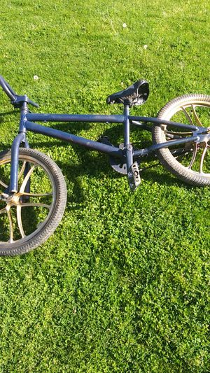 Bmx for Sale in Bakersfield, CA