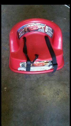 Kids booster seat for Sale in Westport, WA