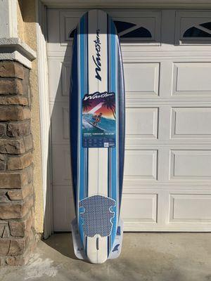 wavestorm surfboard for Sale in Murrieta, CA