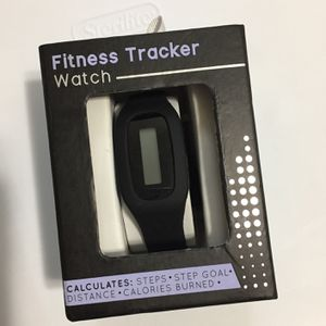 Watch FITNESS TRACKER for Sale in Fort Lauderdale, FL