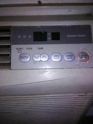 Sharp air conditioner for Sale in Modesto, CA